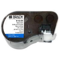 Brady M-152-499