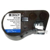 Brady M-131-498