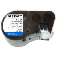 Brady M-32-427