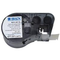 Brady M-91-427-YL