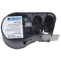 Brady M-51-427