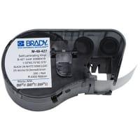 Brady M-48-427