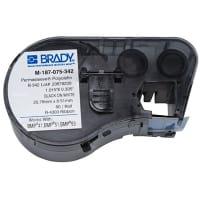 Brady M-187-075-342