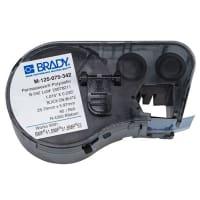 Brady M-125-075-342