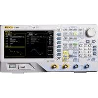 RIGOL Technologies DG4062