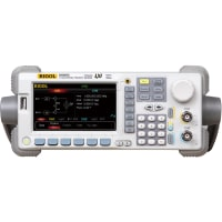 RIGOL Technologies DG5072