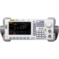 RIGOL Technologies DG5352