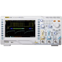 RIGOL Technologies DS2202A