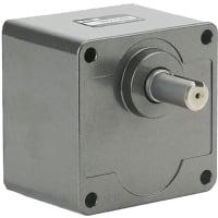 Panasonic MZ9G10B