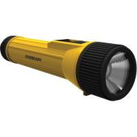 Energizer 1151L