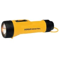 Energizer 1251L