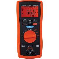 Keysight Technologies U1451A
