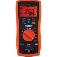 Keysight Technologies U1452A