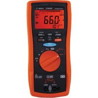 Keysight Technologies U1452AT