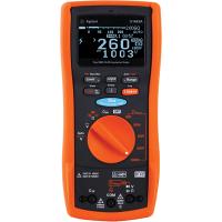 Keysight Technologies U1453A