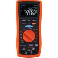 Keysight Technologies U1461A