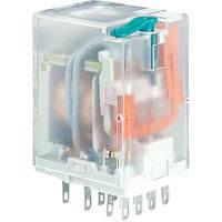 Altech Corp R4N-2014-23-5120-WTL