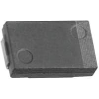Panasonic EEFSX0D181ER