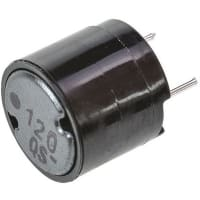 Panasonic ELC09D120F