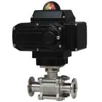 Dwyer Instruments WE03-DMD01-C