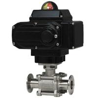 Dwyer Instruments WE03-EMD01-C