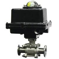 Dwyer Instruments WE03-CTI01-C