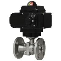 Dwyer Instruments WE04-HMD02-C