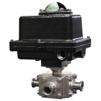 Dwyer Instruments WE33-DTI01-L1-D