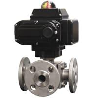 Dwyer Instruments WE34-CMD01-T1-B