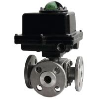Dwyer Instruments WE34-ITI06-T1-B