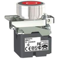 Schneider Electric ZB4RTA432