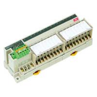 Omron Automation DRT2ID16TA1