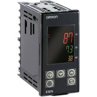 Omron Automation E5ANC3ML500NAC100240