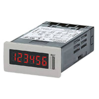 Omron Automation H7GPC