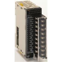Omron Automation CJ1WID231