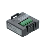 Omron Automation CP1WCIF11