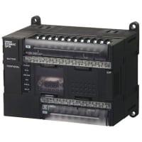 Omron Automation CP1EN20DT1D
