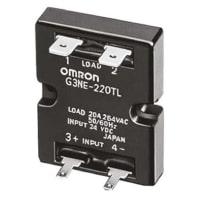 Omron Automation G3NE220TDC12