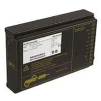 Bel Power Solutions AM1301-9R