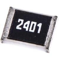 Panasonic ERJP14F2401U