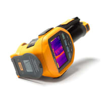 Fluke FLK-TI300 60HZ/FCA