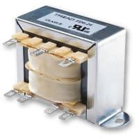 Triad Magnetics F6-10-B