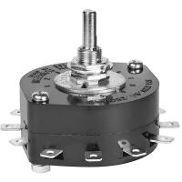 NKK Switches HS16-1SN