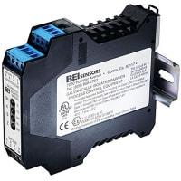Sensata - BEI Sensors 60001-004