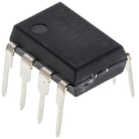 RS COMPONENTS UK LM311P