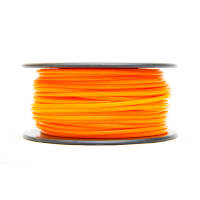 MG Chemicals PLA17OR25