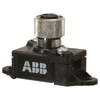 ABB Jokab Safety 2TLA020073R0000