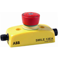 ABB Jokab Safety 2TLA030051R0200