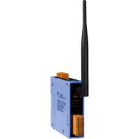 ICP WF-2055
