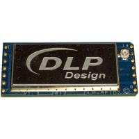 DLP Design DLP-RFID2